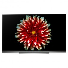 TV OLED LG OLED65E7V SUHD 4K SMART